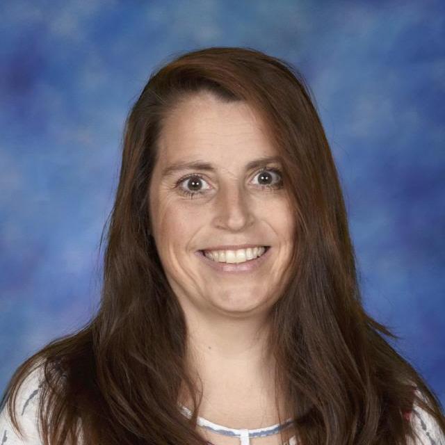 Patti Rodriguez's Profile Photo