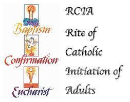 RCIA pic.jpg