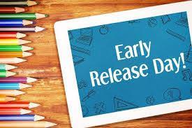 CISD Early Release Day on September 30, 2020 Featured Photo