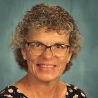 Linda Irwin's Profile Photo