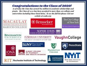 Updated Graphic for the Website - Class of 2020.JPG