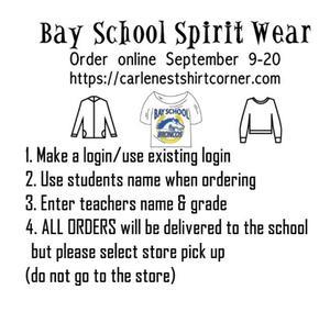 Bay Spirit Wear.JPG