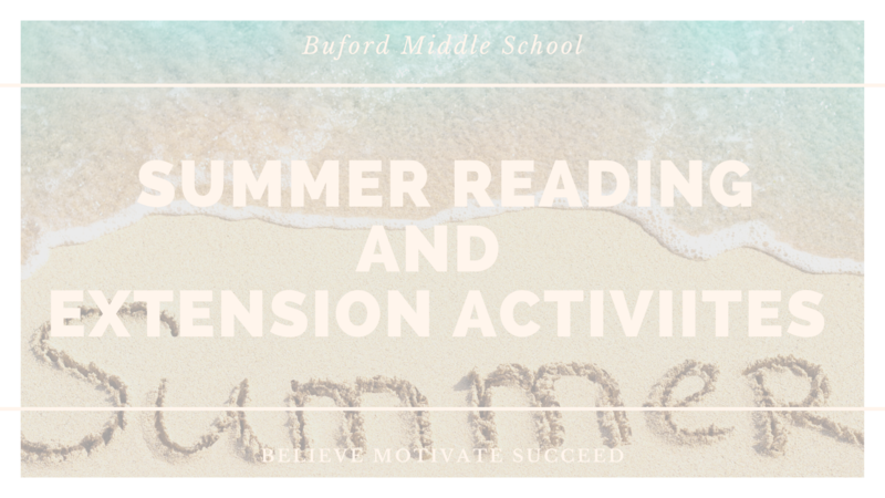 Looking for Some Education Summer Activities? Featured Photo