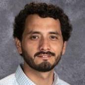 Jesus Campos's Profile Photo