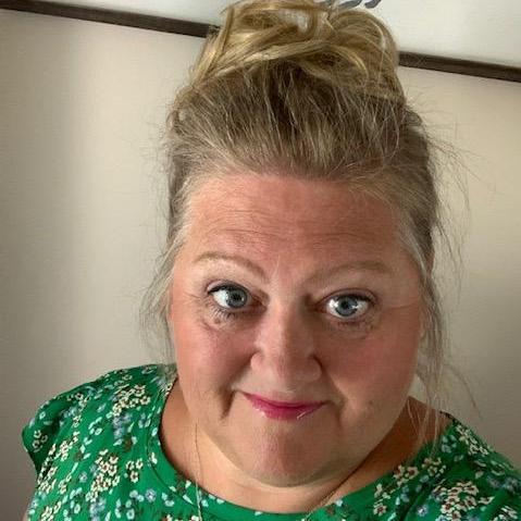 Dana Gardner's Profile Photo