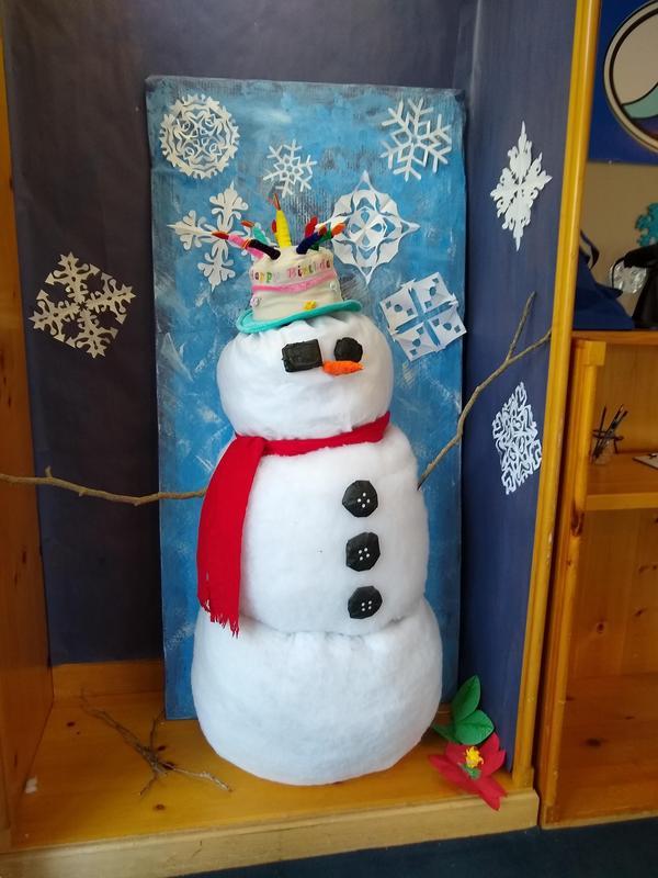 Snowman Display Solvang 2018.jpg