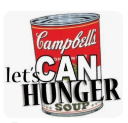canned food drive.png