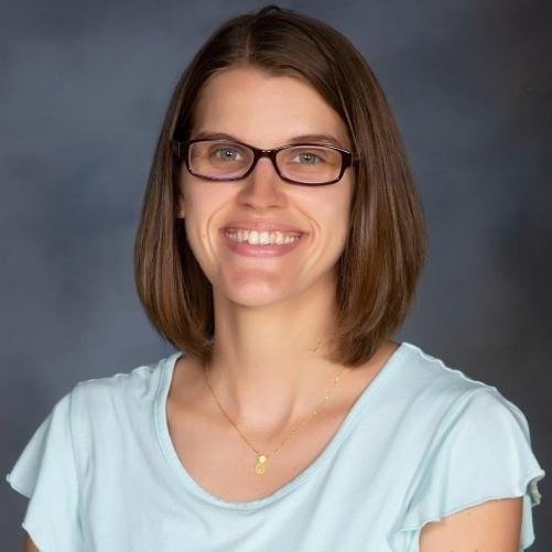 Erin Hildebrand's Profile Photo