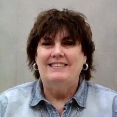 Sharron Fisher's Profile Photo