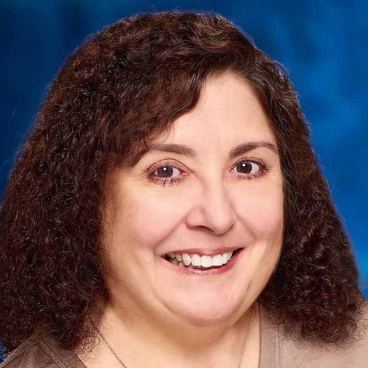 Karen Constantino's Profile Photo