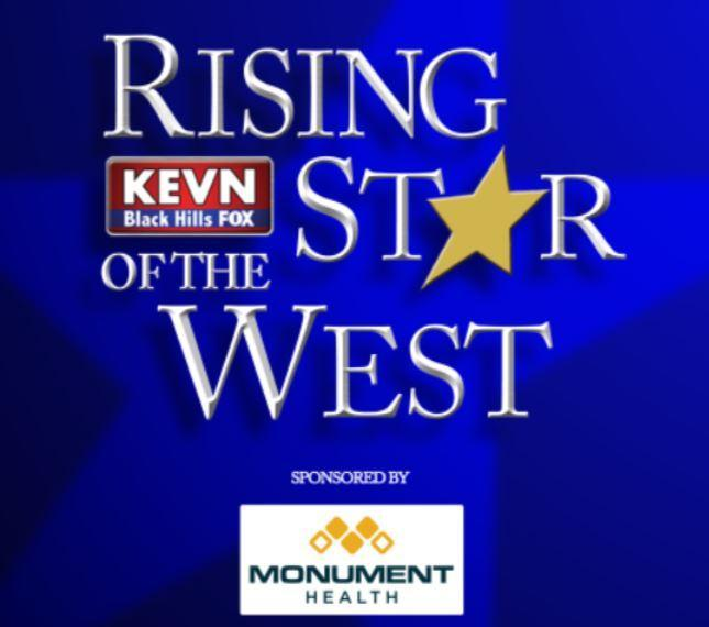 15th annual Rising Star of the West Scholarship contest Featured Photo