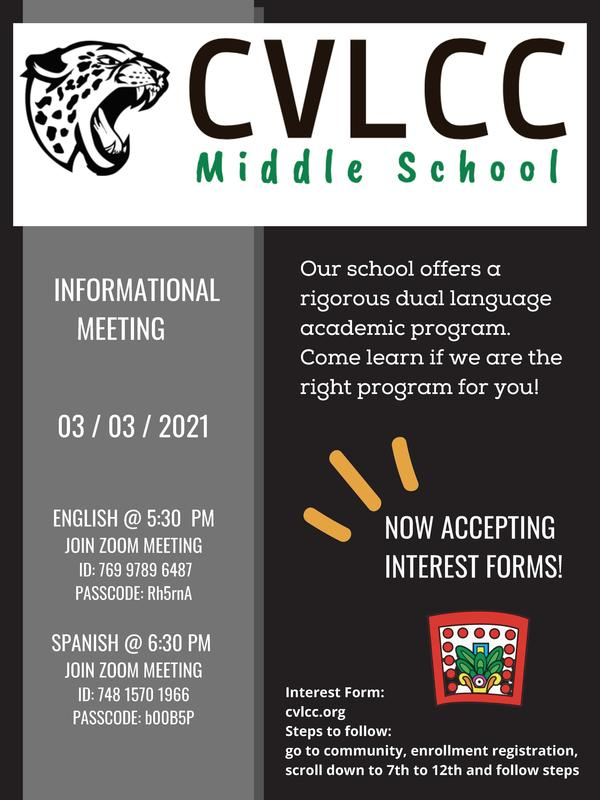MS Informational Meeting_2-2_Page_1.jpg