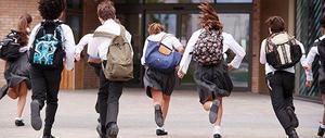 back-to-school-2019-generic-kids-getty.jpg