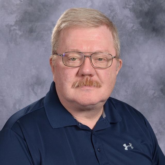 Matt Smaltz's Profile Photo