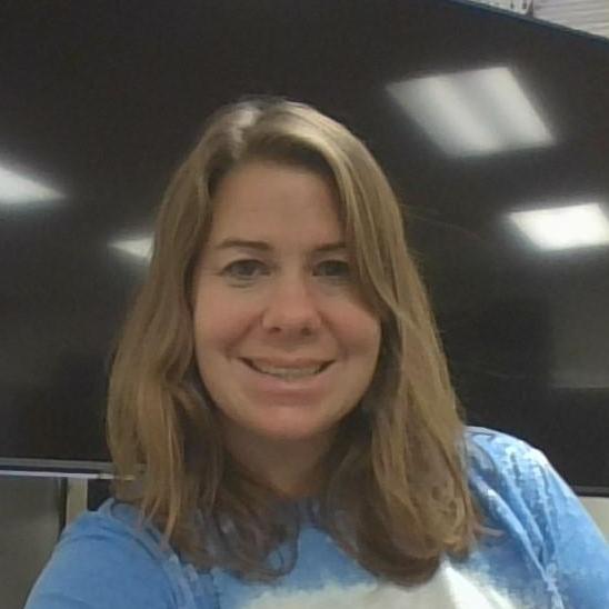 Lena Lampley's Profile Photo