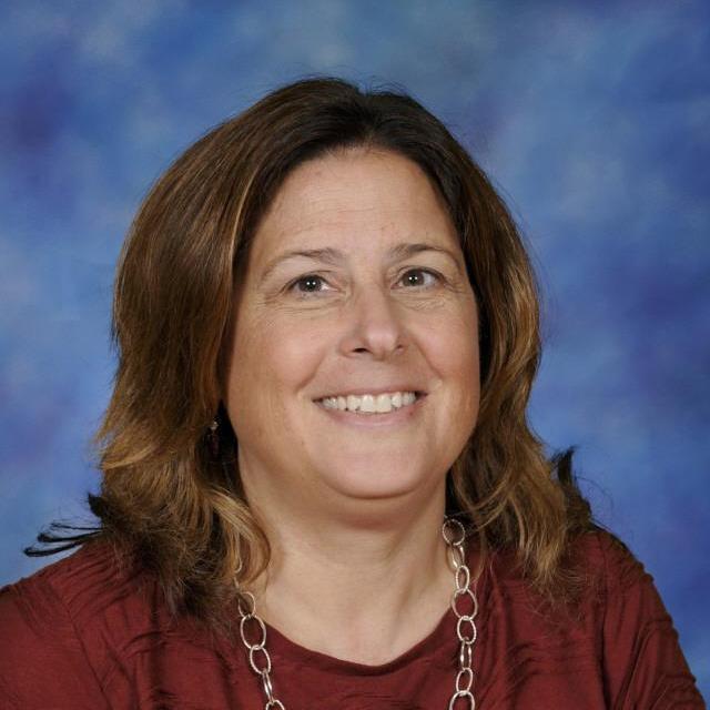 Kendra Mitchell's Profile Photo