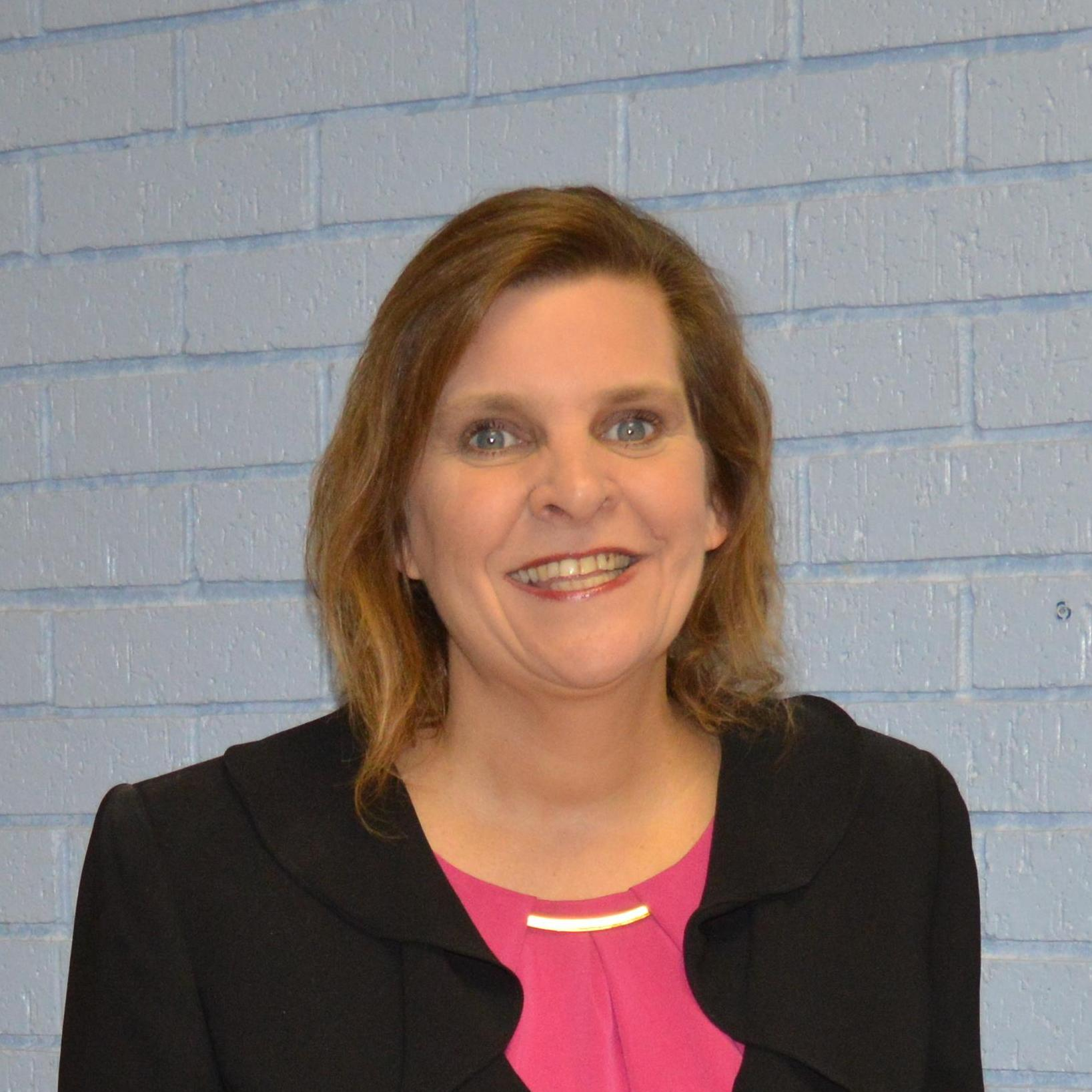 Michele Todd's Profile Photo