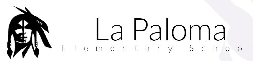 La Paloma Elem