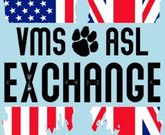VMS ASL Logo