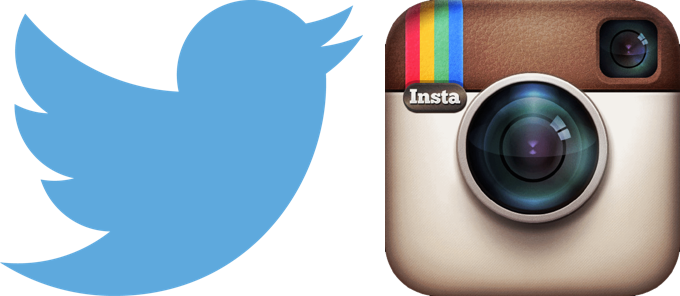 Follow TMSA on Instagram and Twitter Today! Featured Photo