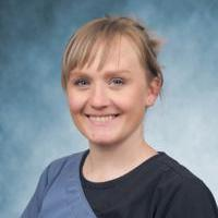 Lee Ann Blevins's Profile Photo