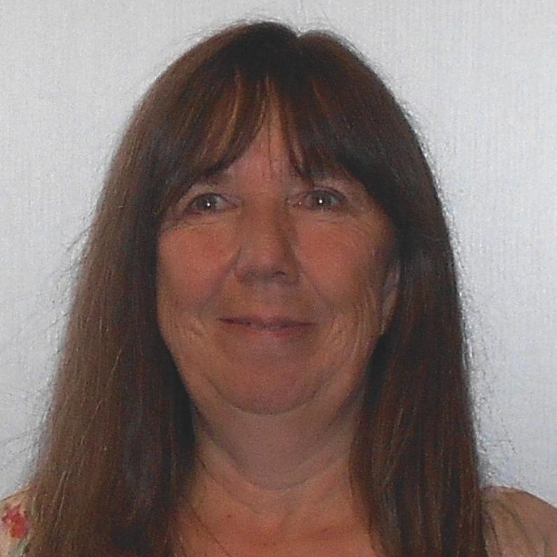 Donna Reynolds's Profile Photo