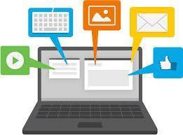 digital literacy 2.jpg