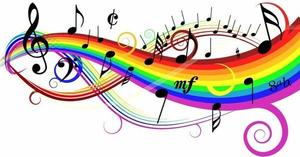 colorful_music_background_vector_illustration_267331.jpg