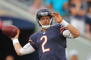 Jordan Palmer - Bears .jpg