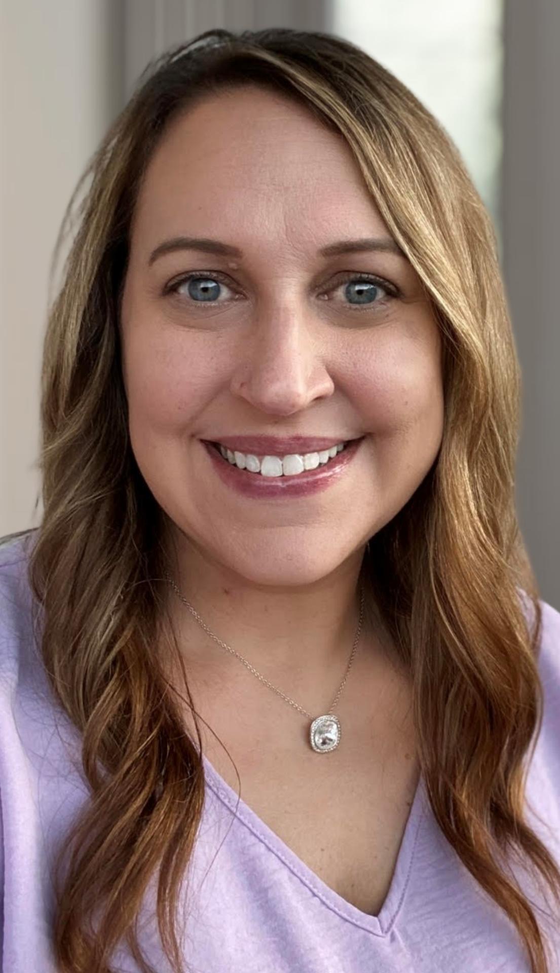 Melissa Saucier