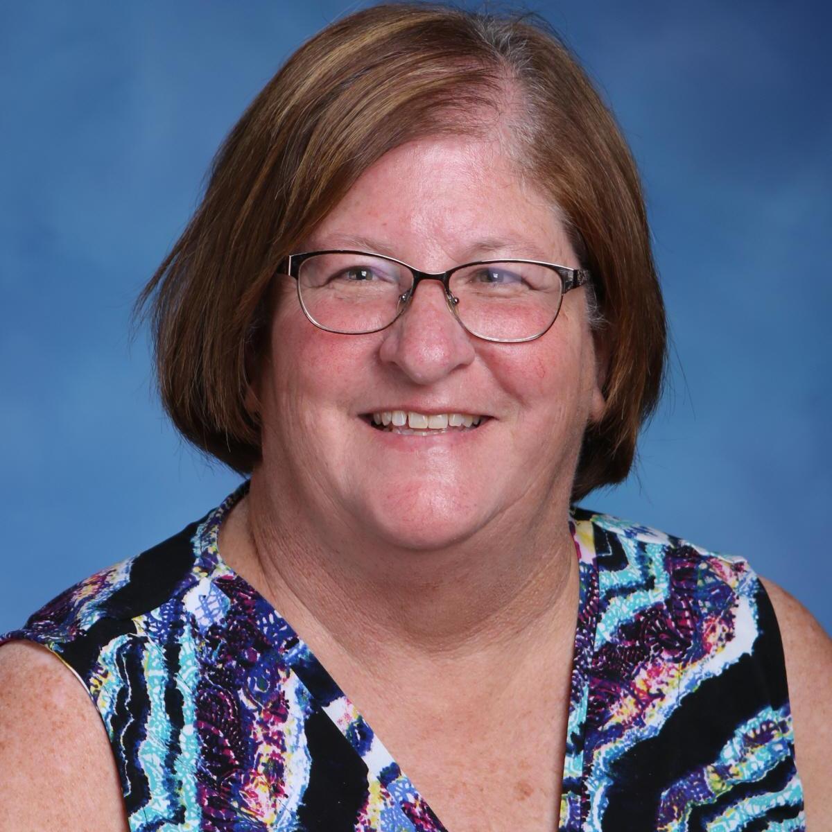 Diane Dewilde's Profile Photo
