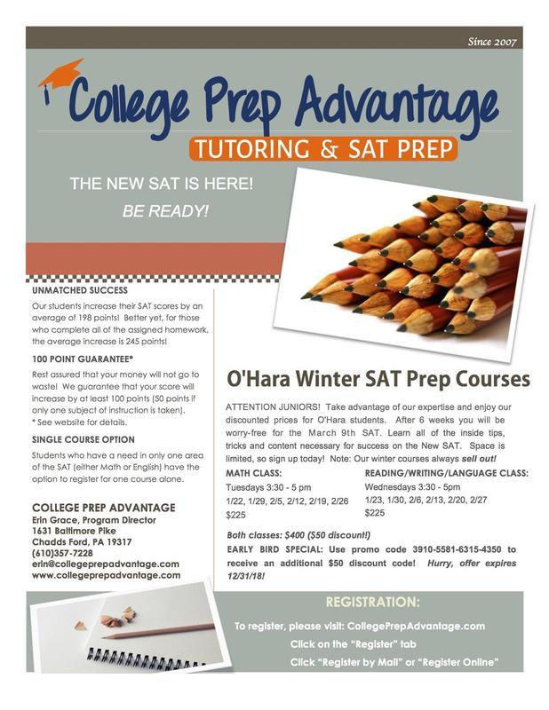 SAT Prep Winter Courses 2019.jpg