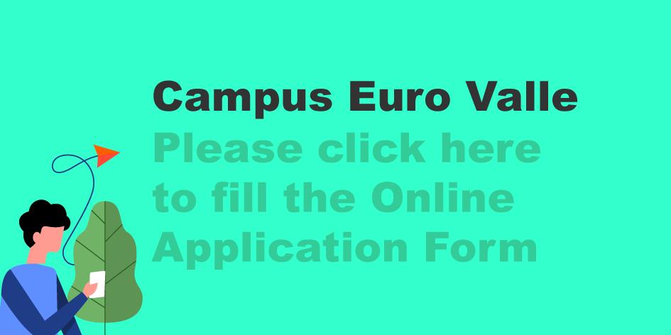 euro valle