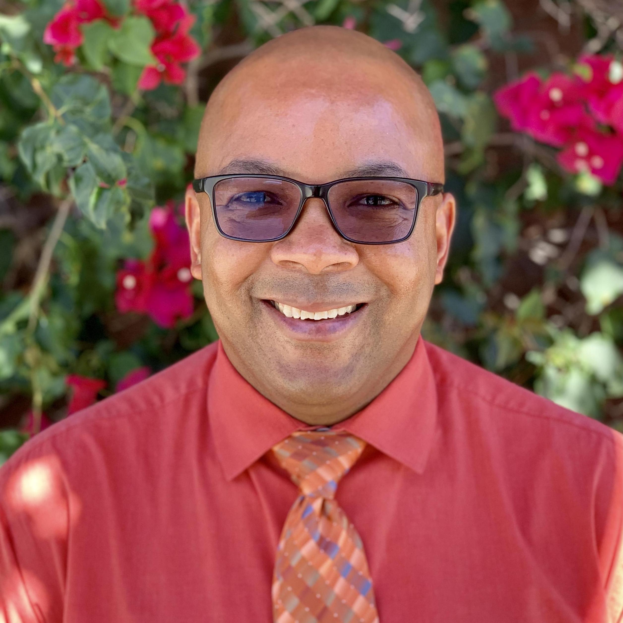 Carlton Norris's Profile Photo