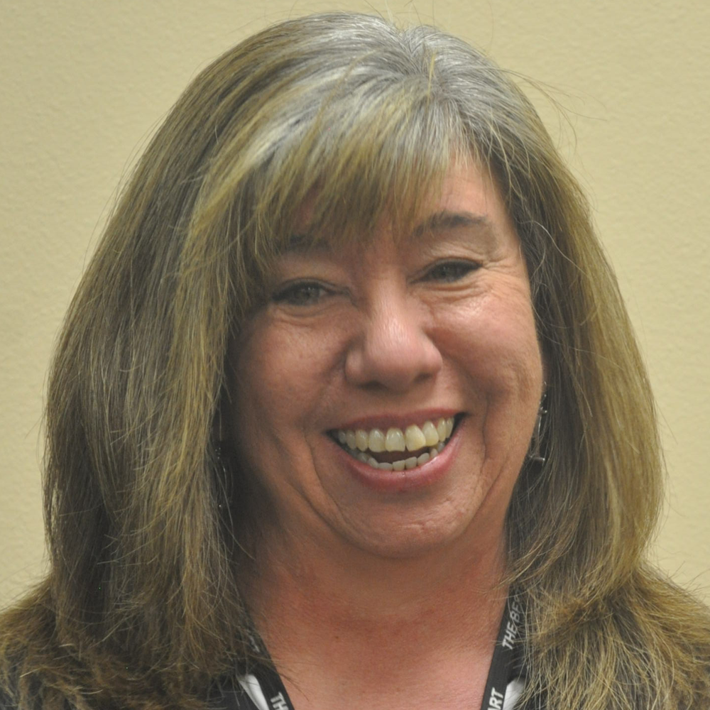 Sarah Bennett's Profile Photo
