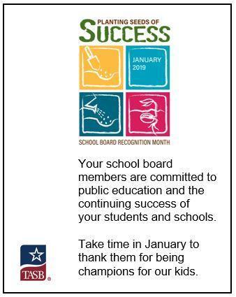 School Board Appreciation.JPG