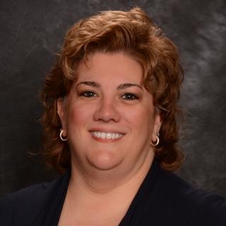 Heather Harvey's Profile Photo