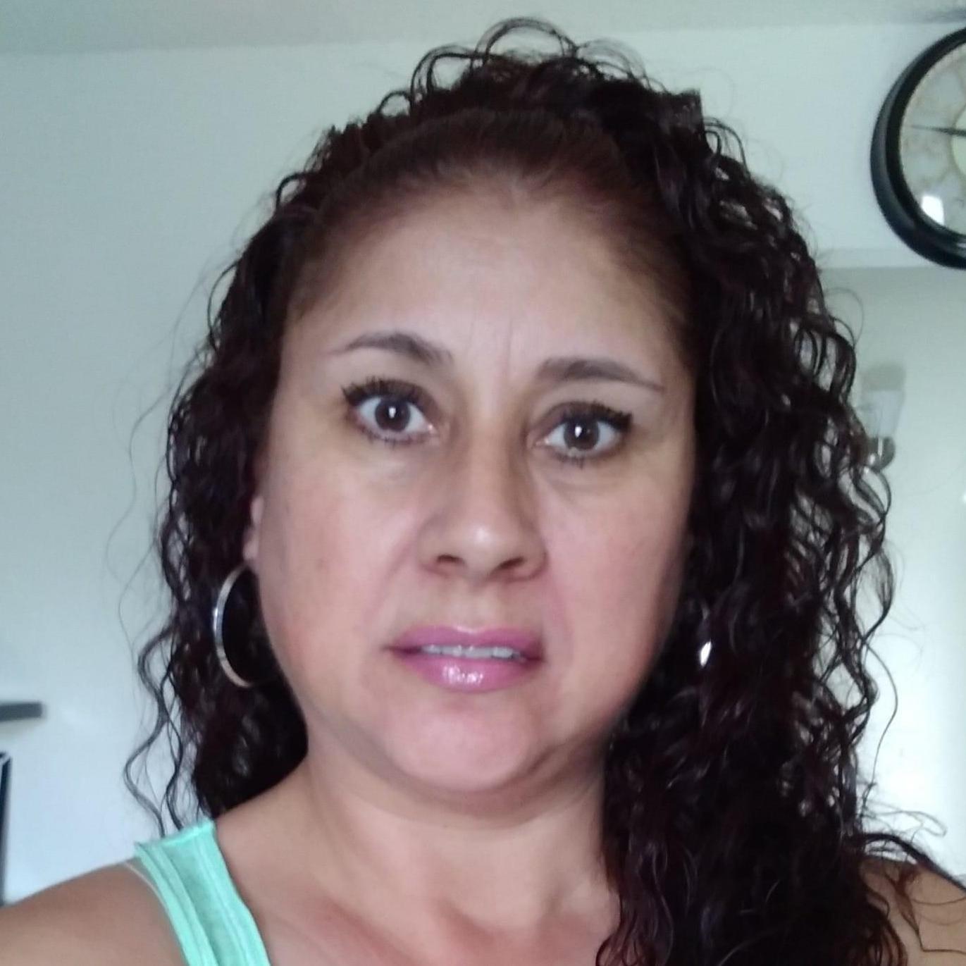 Grace Sandoval's Profile Photo