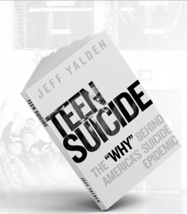 jeff yalden book