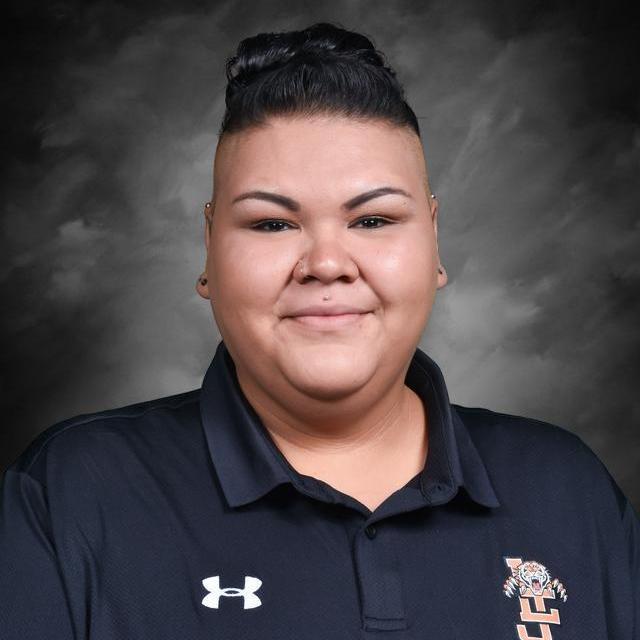 Samantha Vaisa's Profile Photo