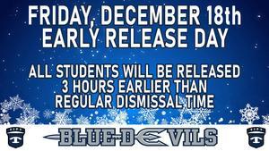 Early Dismissal Day.jpg