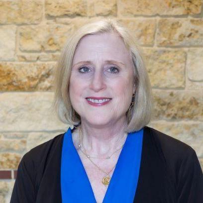 Helen Crissey's Profile Photo