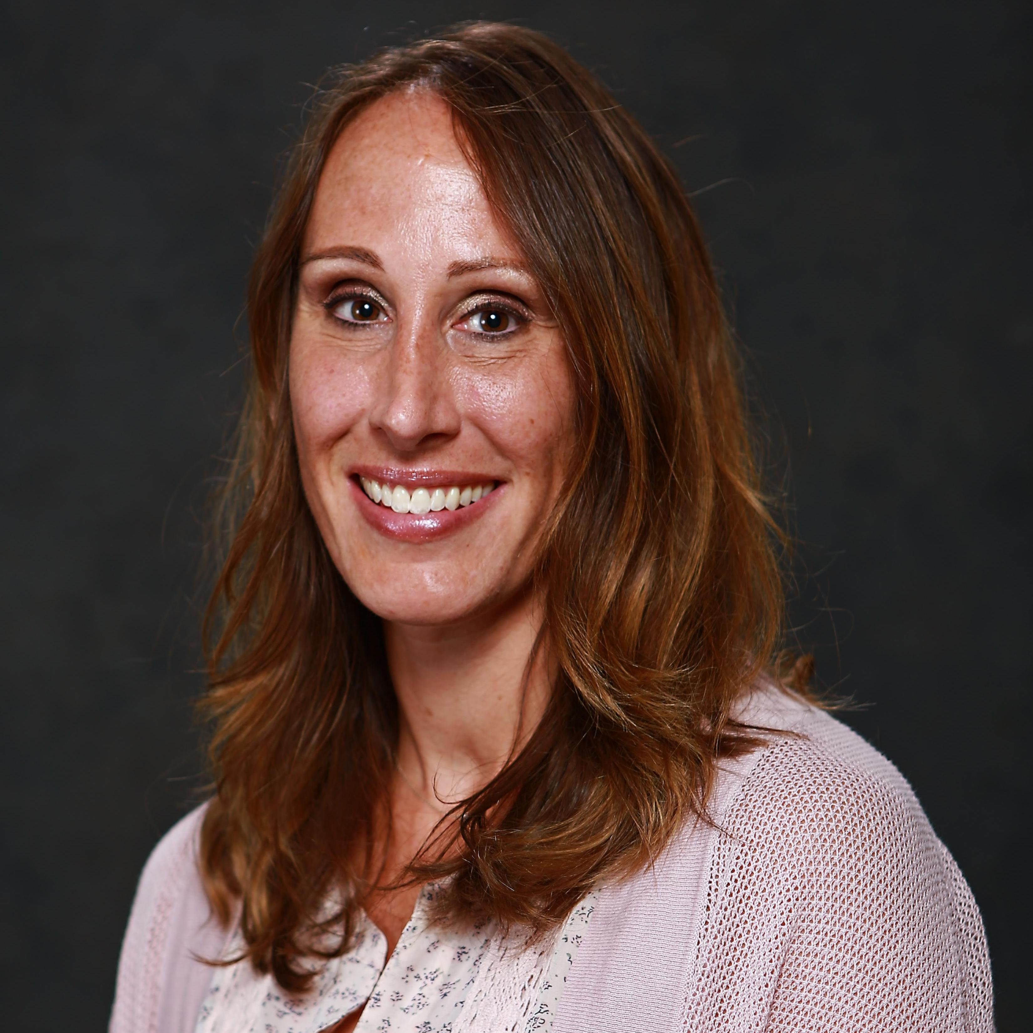 Hadli Daniels's Profile Photo