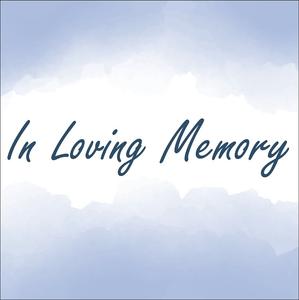In Loving Memory - AP.png