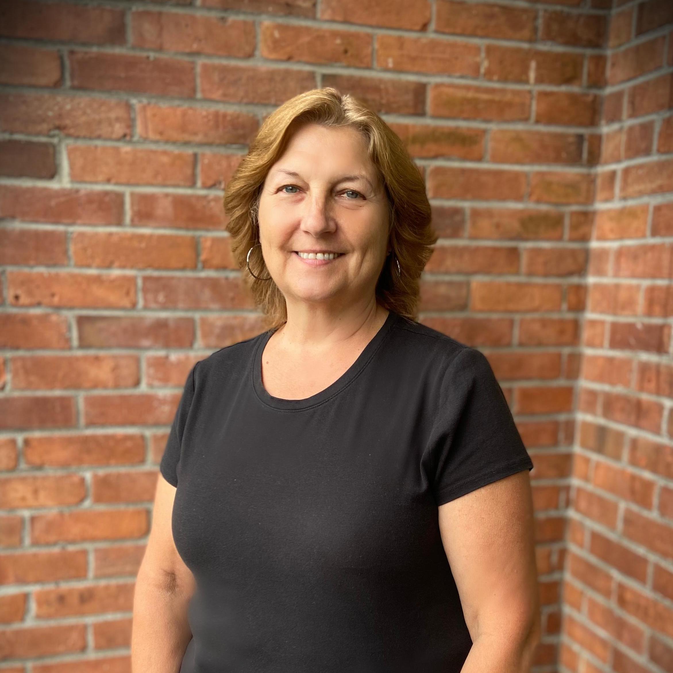 Diane Mattoon's Profile Photo