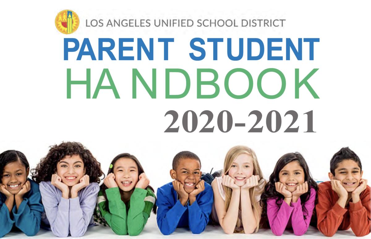 Handbook 20-21