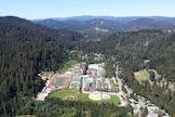 SLV from the air
