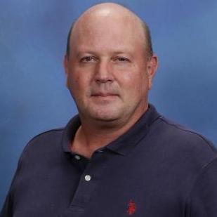 Anthony Seidman's Profile Photo