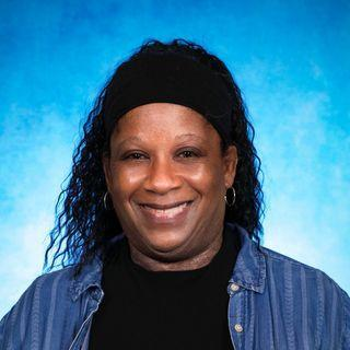 Velda Lewis's Profile Photo