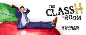 The_ClassH-Room_Facebook_header_6159178_ver1.0.jpg